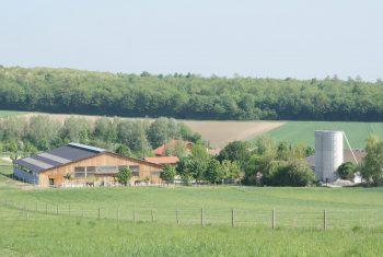 Krebenbachhof